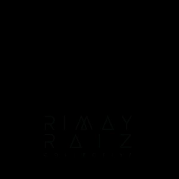 Rima(y) Raíz profile image