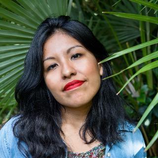 Yvette Ramirez profile image