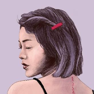 Lia Coleman profile image