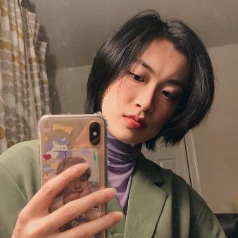 Jessica Tin profile image