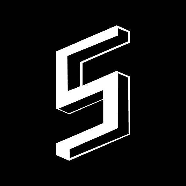 AltSalt profile image