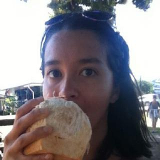 Shirley Man-Kin Leung profile image