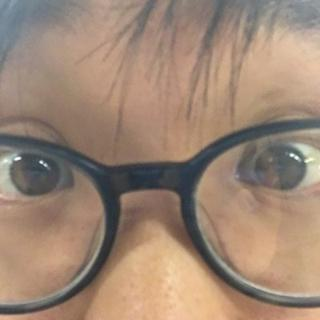 Charles Huang profile image
